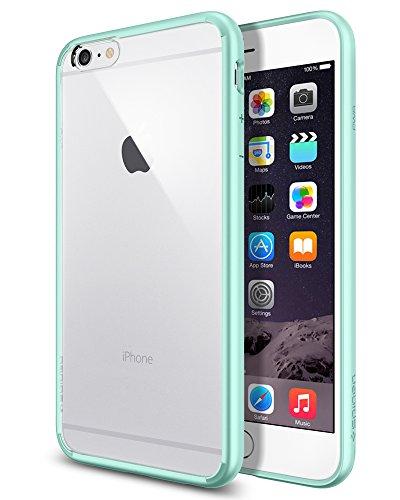 Spigen Schutzhülle für iPhone 6 PLUS (5.5