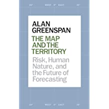 The Map and the Territory 2.0: Risk, Human Nature, and the Future of Forecasting (English Edition)