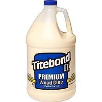 Titebond 5006 Madera Pegamento Alifático, 3.8 litres