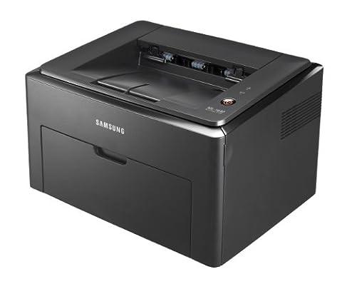Samsung ML-1640 Laserdrucker (Samsung Ml1640)