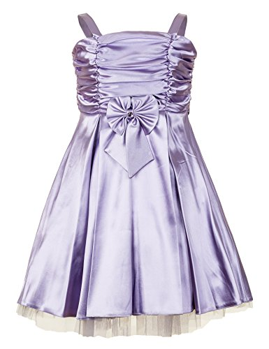 Kleid madchen festlich amazon