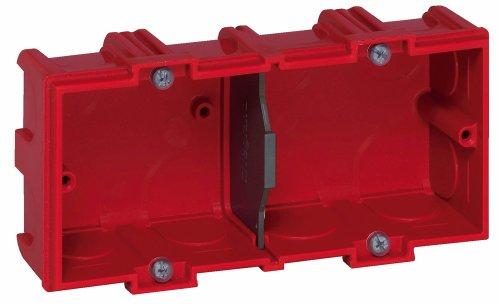legrand-leg90532-boite-batibox-pour-murs-parpaings-briques-2-postes-profondeur-40-mm