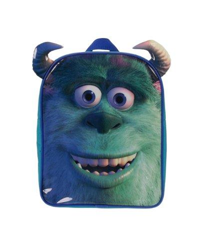 Image of Monsters University Children's Backpack, Blue
