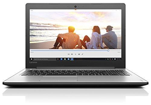 lenovo-ideapad-310-156-inch-notebook-silver-intel-core-i5-6200u-230-ghz-8-gb-ram-2000-hdd-windows-10