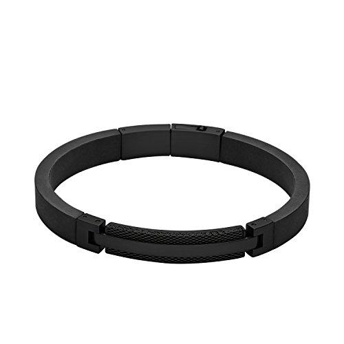 skagen-bracelet-homme-skjm0061001