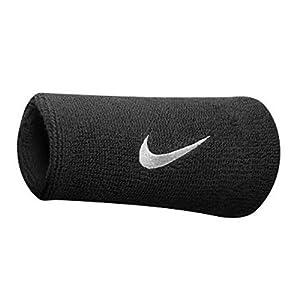 Nike Swoosh - Polsino Doppio 1 spesavip