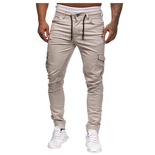 7ff949b0ce Pantaloni abbigliamento basket bambine | Opinioni & Recensioni di ...