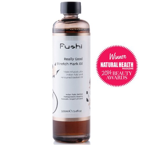 fushi-really-good-stretch-mark-oil-natural-health-award-winning