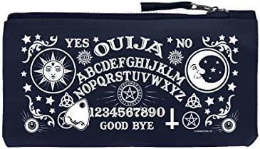 Célébrez le Nouvel An, accueillez le Nouvel An An An et vous le rend! Trousse Ouija Board Bleu | Expédition Rapide  595375