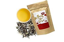 Tea Treasure Minty Fusion Whole Leaf Green tea