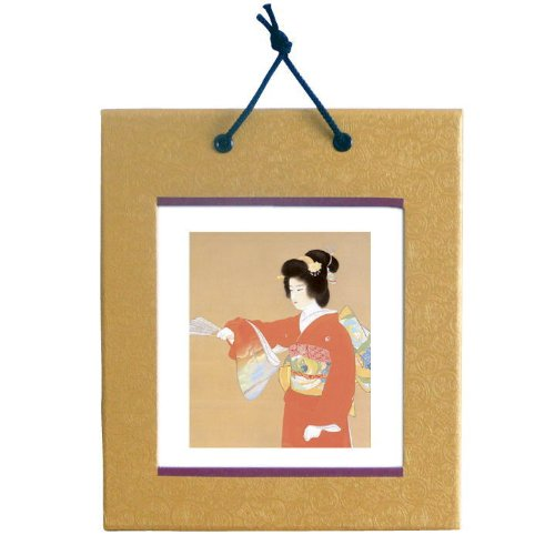 amount-edge-wall-decoration-maimi-people-japan-import