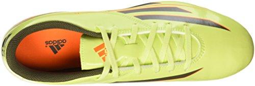 Adidas F5 D67018 Adidas Glow orange FG lime TRX F5 Uqx5wP1