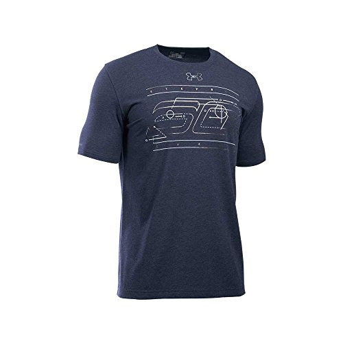 under-armour-camiseta-sc30-hombre-abb-baloncesto-turquesa