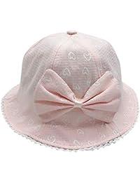 Amazon.es: Gorros Para Recien Nacidos - 4108429031 / Sombreros y ...