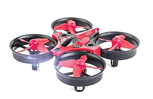 Ninco - Nincoair Drone Piw NH90132