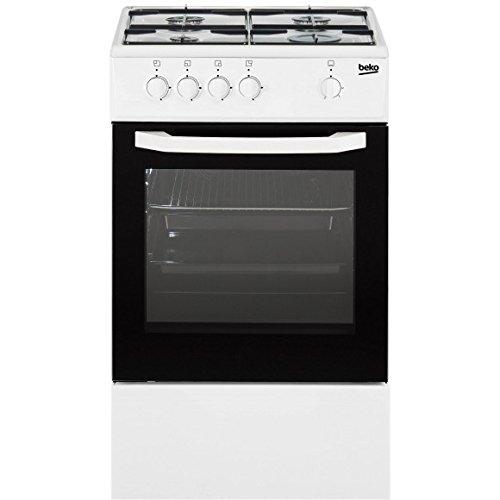 beko-csg-42000-wn-cuisiniere-gaz