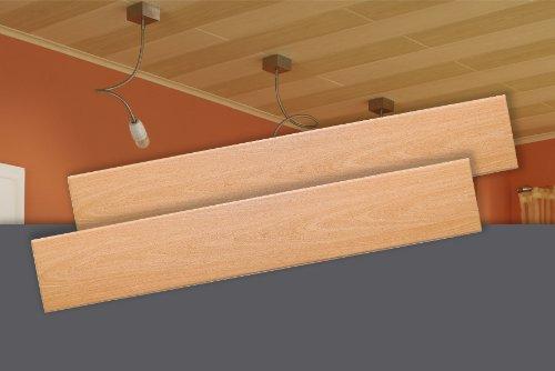 decosa-lambris-stockholm-hetre-100-x-165-cm-prix-special-lot-de-5-sachets-10m2