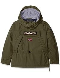 0e86cdb34f0ebb Amazon.fr   200 à 500 EUR - Garçon   Vêtements