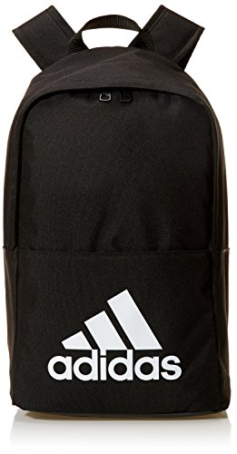 Adidas Black Unisex CLASSIC BP Laptop Backpack  available at amazon for Rs.1487