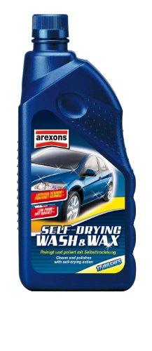 arexons-autopflege-wash-wax-1-liter