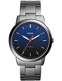 Fossil Men's Watch FS5377