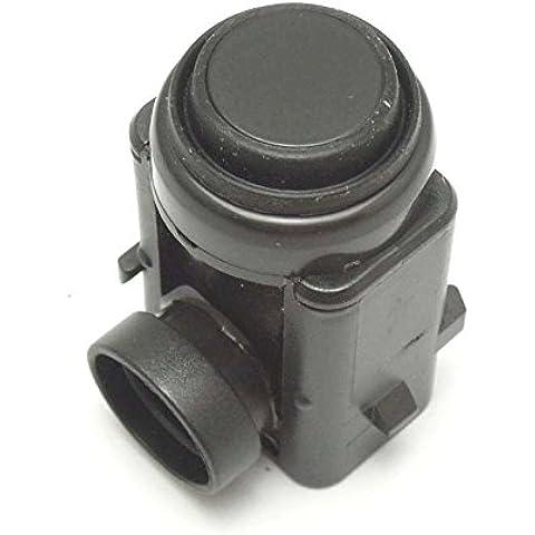Issyzone 0 263 003 303 0015427418 - Sensor de aparcamiento (para Mercedes Benz C, CL, CLK, CLS, SL, ML, W240)