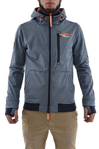 Giacca Superdry YLD, M MainApps