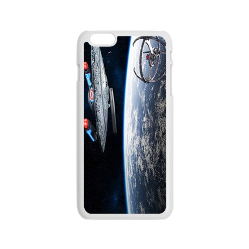 High Quality Tpu Case Cover The second element of Custom Perfect anime sexy beauty Case for Galaxy S6