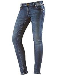 Hilfiger Denim Skinny Fit Jeans