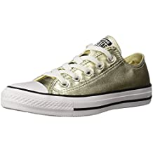 Converse All Star Hi - Zapatillas unisex