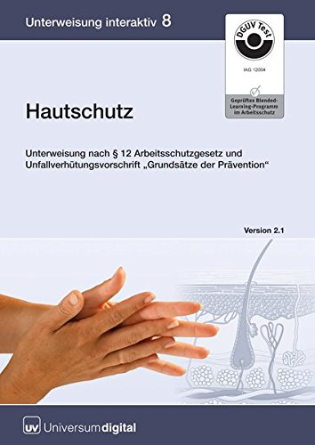 hautschutz-cd-rom-das-pc-selbstlernprogramm-einfach-schnell-und-mit-erfolgskontrolle