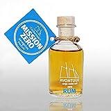 50 ml - Rum