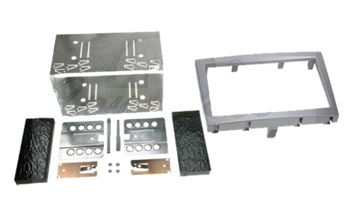 connects2-ct23po03-porsche-911-boxter-cayman-double-din-stereo-fascia-fitting-kit