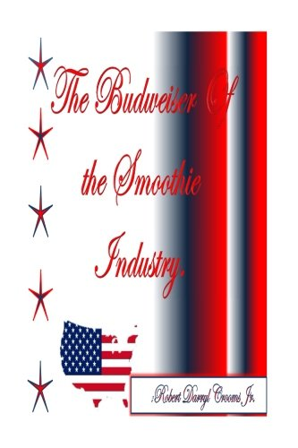 the-budweiser-of-the-smoothie-industry