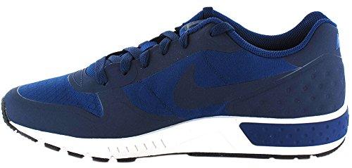 Nightgazer Sneakers Uomo Lw Blu Nike gdqCwRC