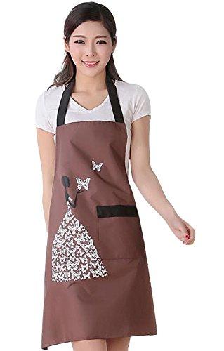 moolecole-cocina-para-mujer-delantales-impermeables-peto-anti-aceite-de-la-mancha-sin-mangas-adulto-