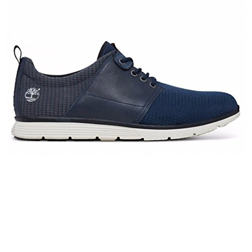 timberland-killington-oxford-black-iris-nubuck-sneakers-homme-44-eu