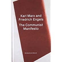 The Communist Manifesto/The April Theses: A Revolutionary Edition