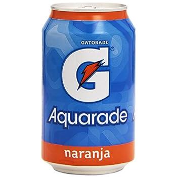 Aquarade Refresco Sabor a...