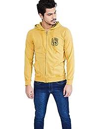 Max Men's Cotton Sweatshirt