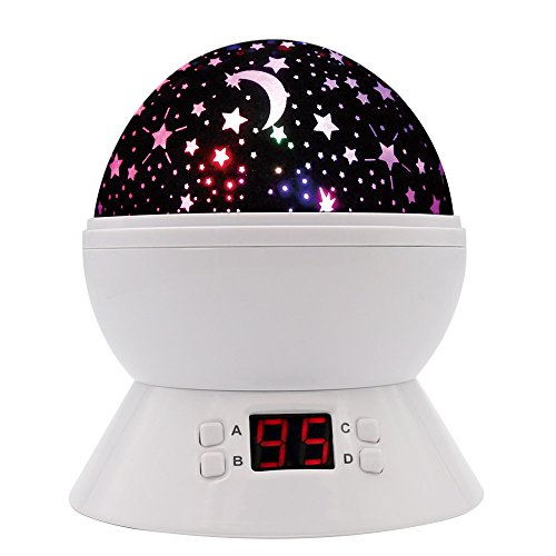 timer-star-projectormkqpower-modern-rotating-moon-sky-projection-led-night-lights-toys-table-lamps-w