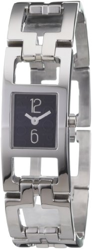 Joop Sensual JP100372001 Ladies Watch