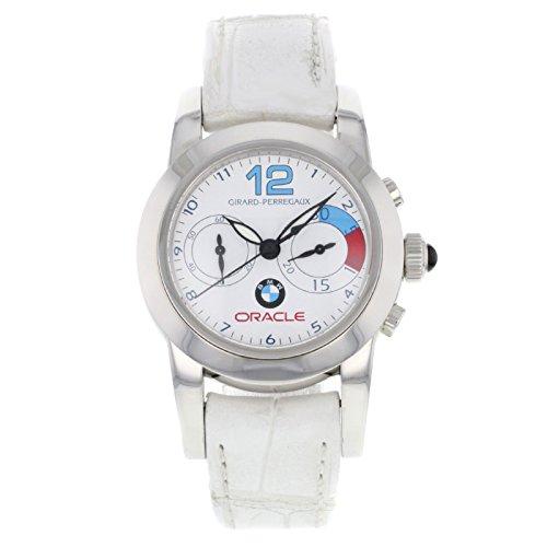 girard-perregaux-80440-11-712-cb7a-orologio-da-polso-pelle