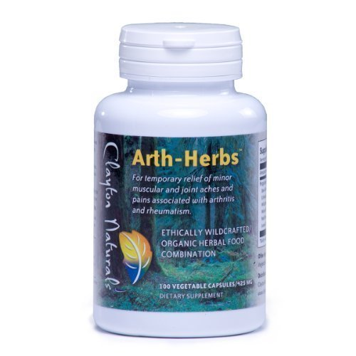 by-clayton-naturals-inc-arth-herbs-by-clayton-naturals-inc