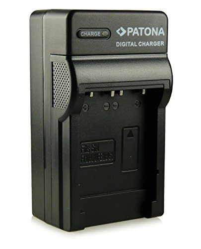 3in1-chargeur-np-bg1-pour-sony-cybershot-dsc-h3-dsc-h7-dsc-h9-dsc-h10-dsc-h20-dsc-h50-dsc-h55-dsc-h7