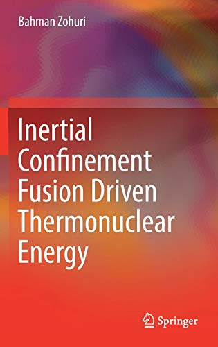 Fusion Driven Thermonuclear Energy ()