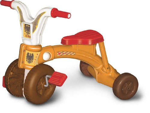 Toyzone Tricycle