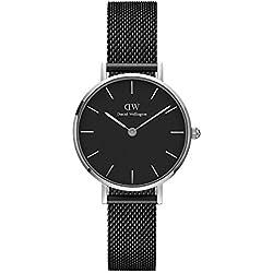 Reloj Daniel Wellington para Mujer DW00100246