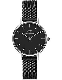 Daniel Wellington Damen-Armbanduhr DW00100246
