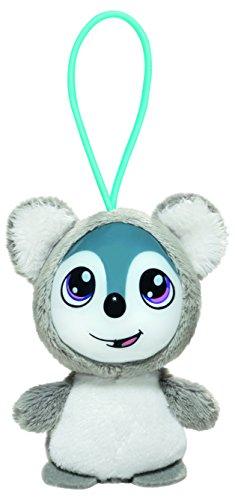 NICI - Grinnie Koala
